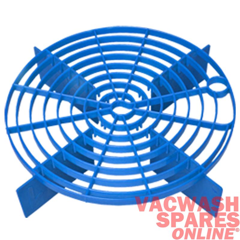 scratch shield blue