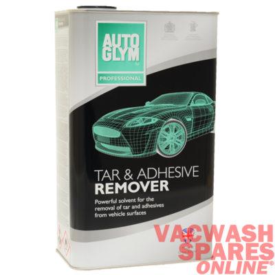 Autoglym Tar & Adhesive Remover