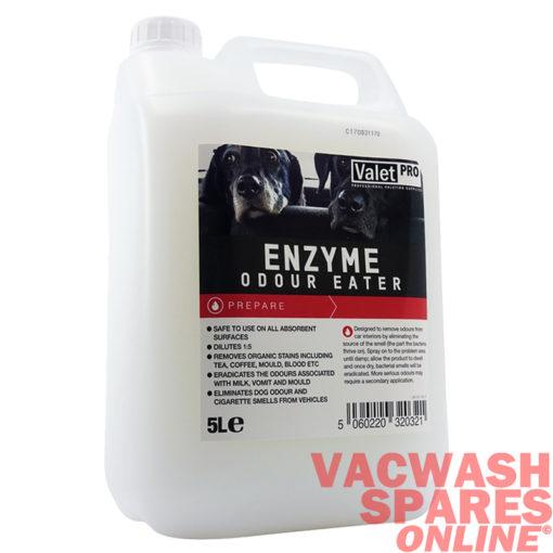 ValetPro Enzyme Odour Eater 5 Litre