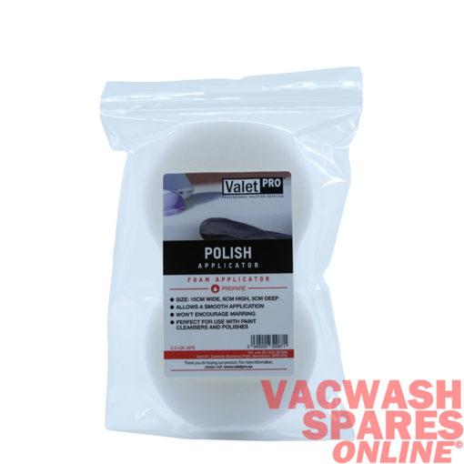 ValetPro Polish Applicator