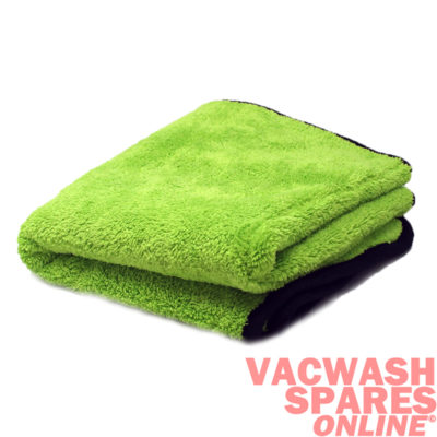 ValetPro Ultra Soft Drying Towel