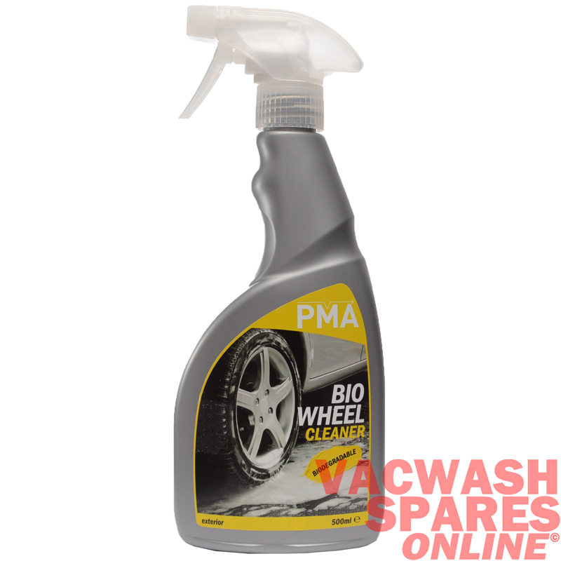 PMA Valeting Bio Wheel Cleaner