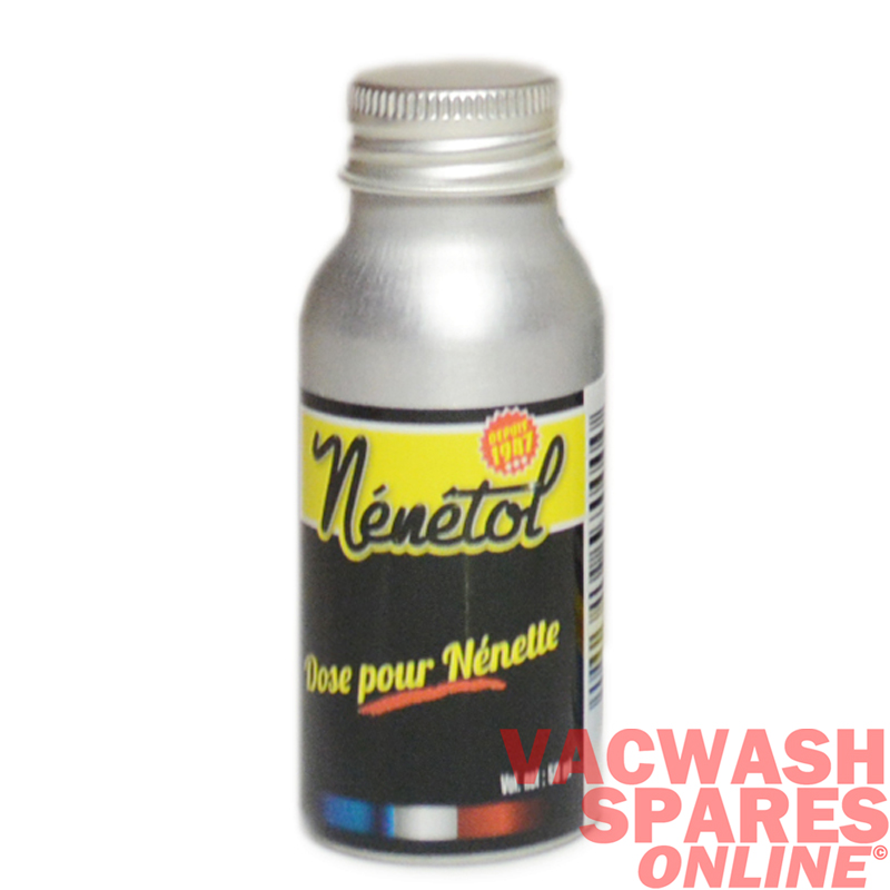 Nenetol Car Duster Refill