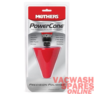 Mothers Powercone