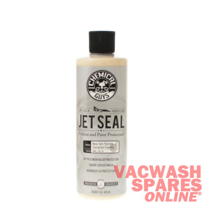 Chemical Guys Jet Seal Paint Sealant 16oz