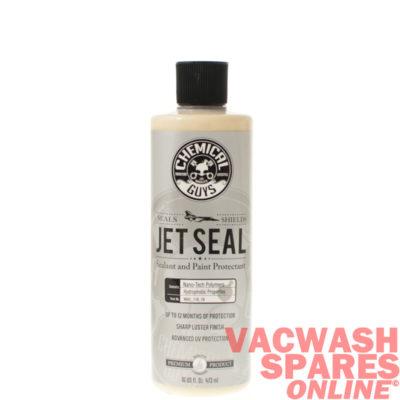 Chemical Guys Jet Seal Paint Sealant 16oz
