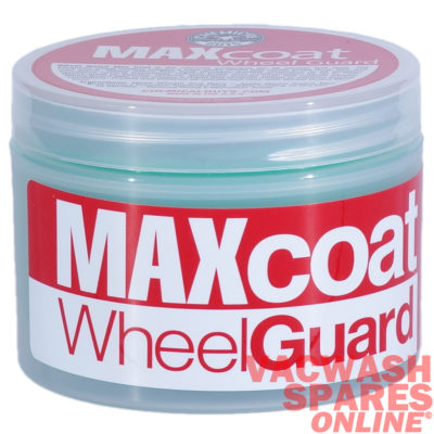 Chemical Guys Max Coat Wheel Guard 8oz