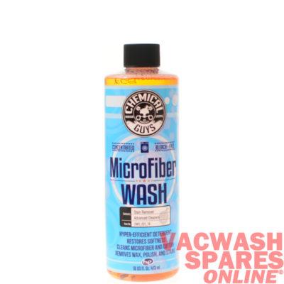 Chemical Guys Microfibre Wash 16oz