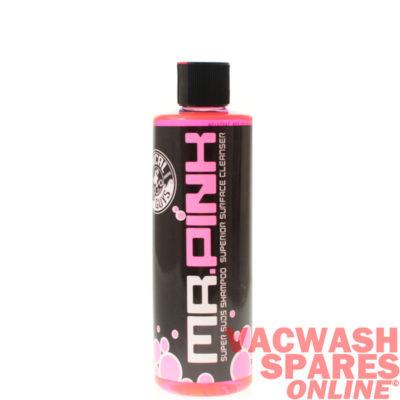 Chemical Guys Mr Pink Car Shampoo 16oz