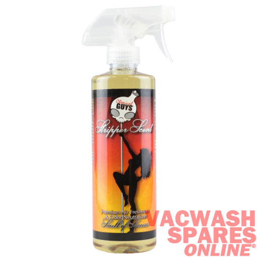 Chemical guys Stripper Scent Air Freshener 473ml