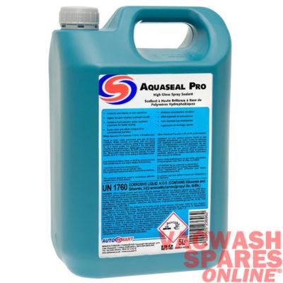 Autosmart Aquaseal Pro