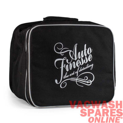 Auto Finesse Kit Bag